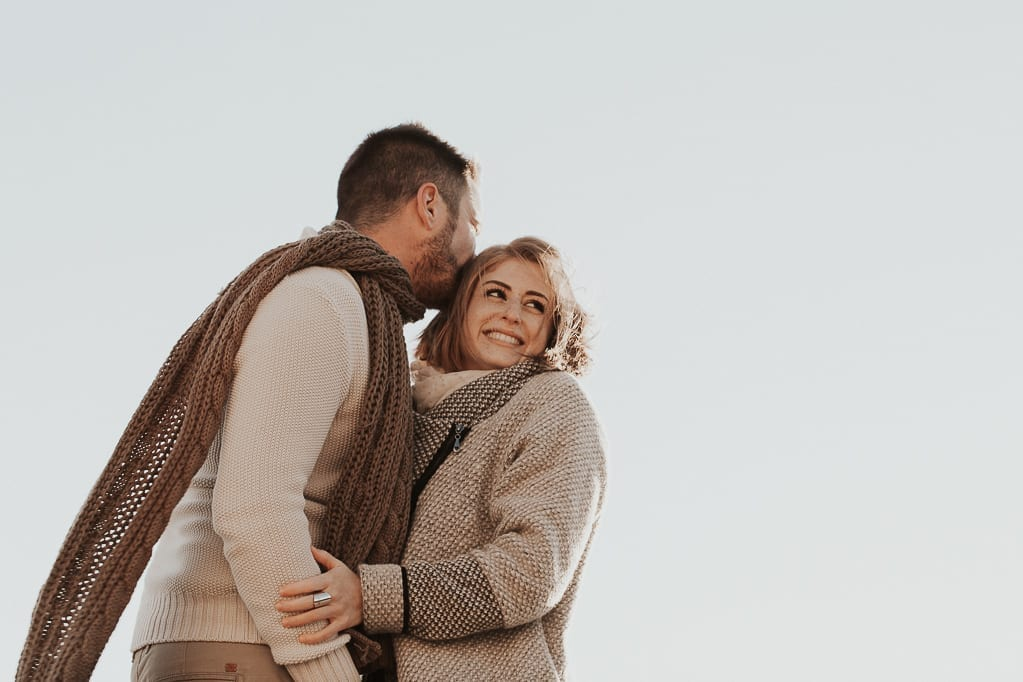 shooting couple nice