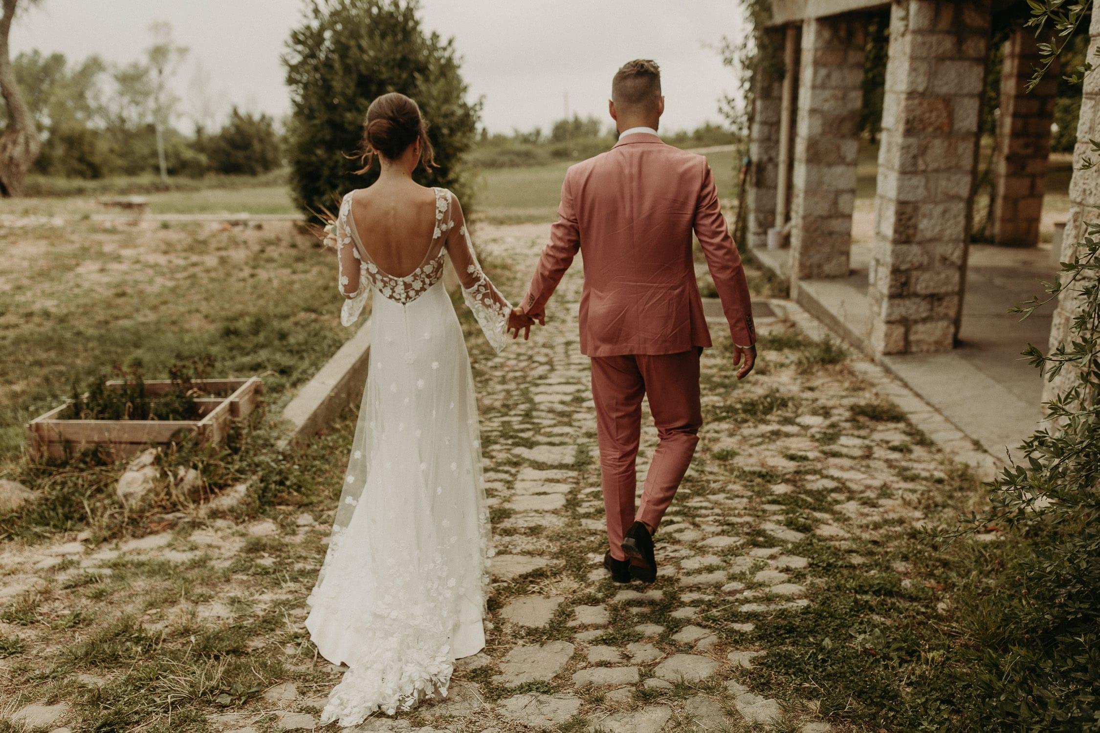 photographe mariage elopement-aquitaine Landes Hossegor