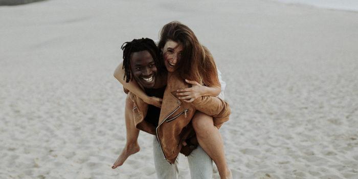 love session dune du pyla