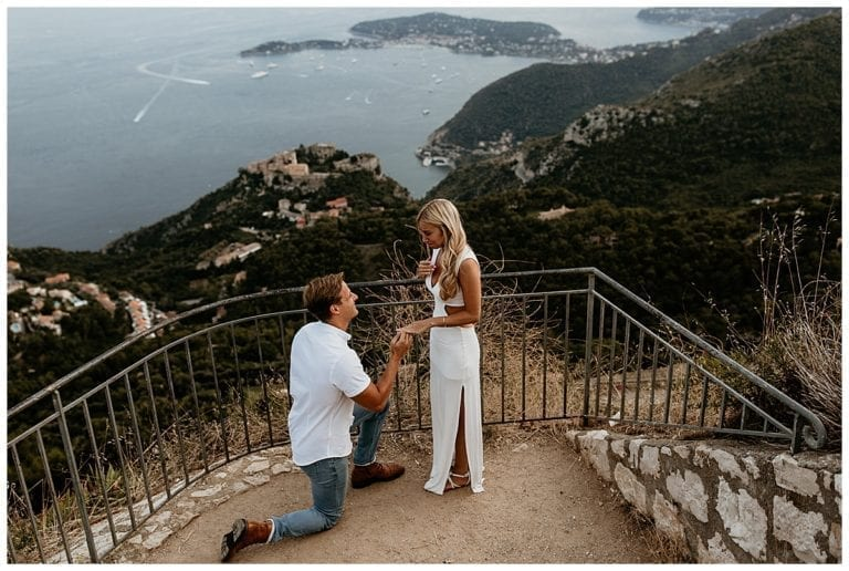 Secret-Proposal-French-Riviera-Eze