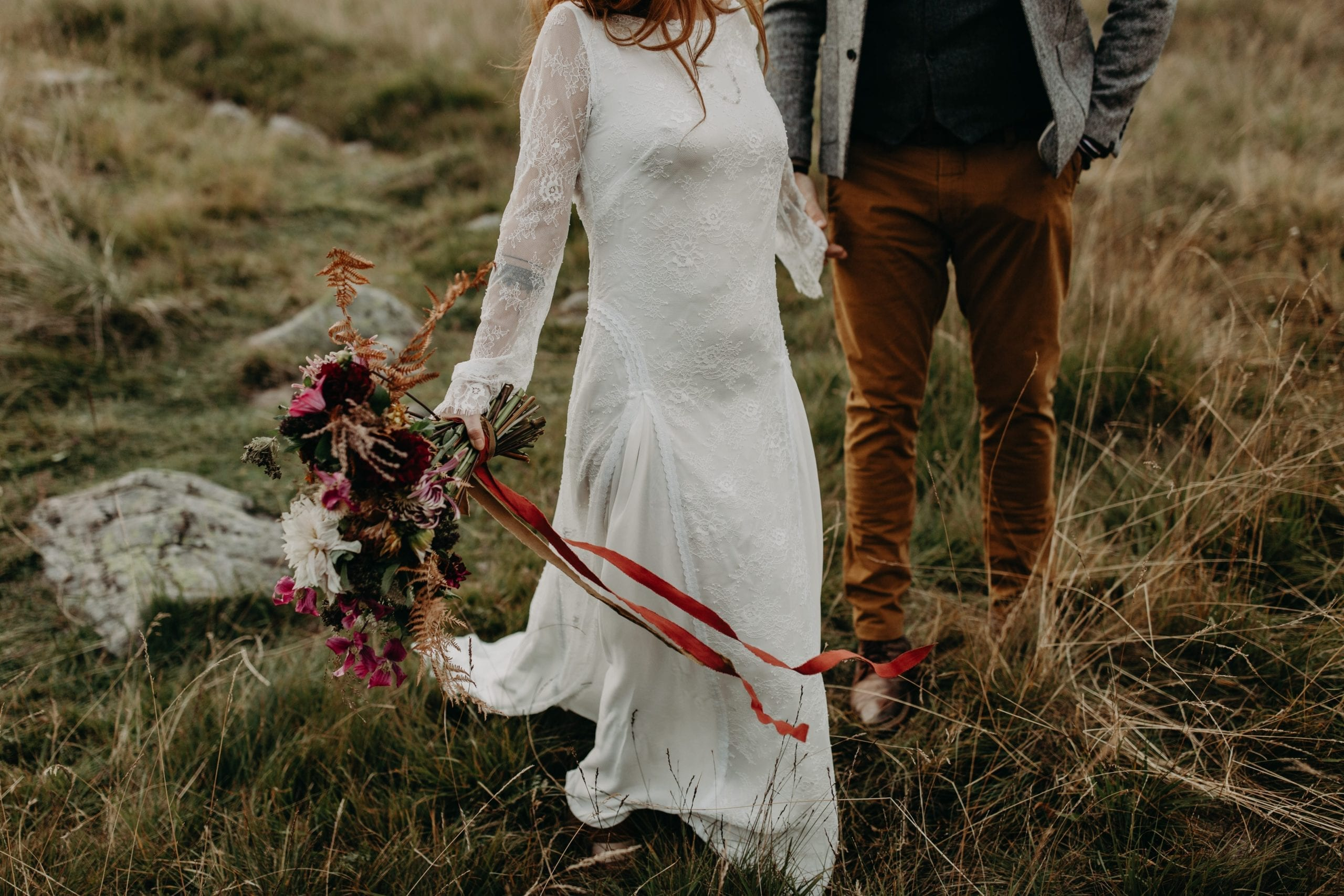 Elopement-French-Riviera-Mountains