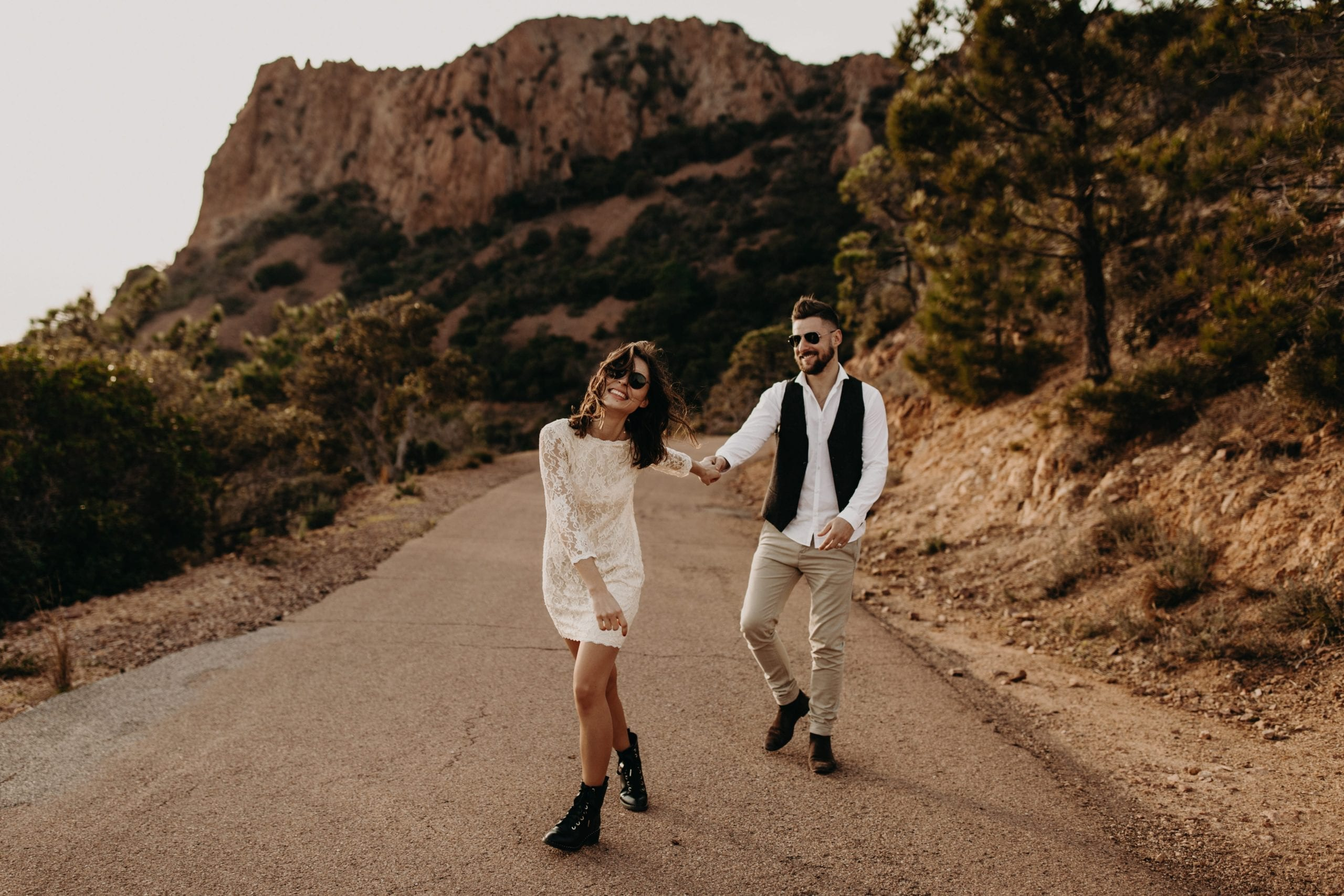 Engagement-French-Riviera-Esterel