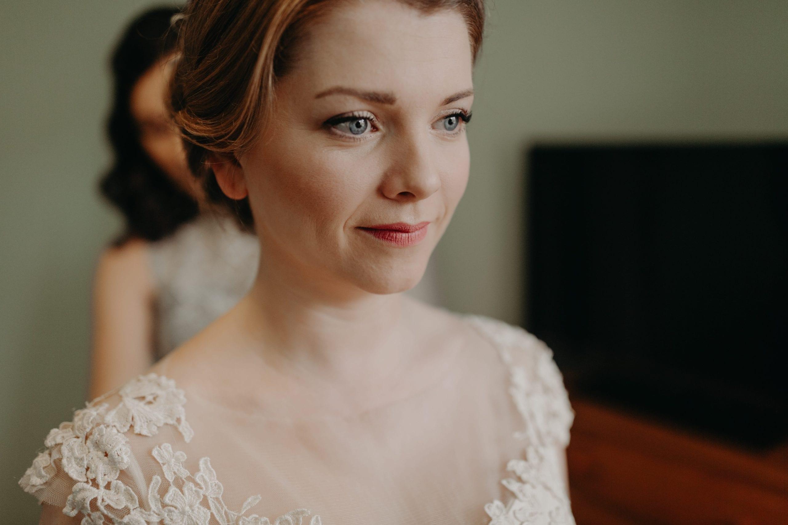 Wedding-Kirsten-Jack-Glasgow
