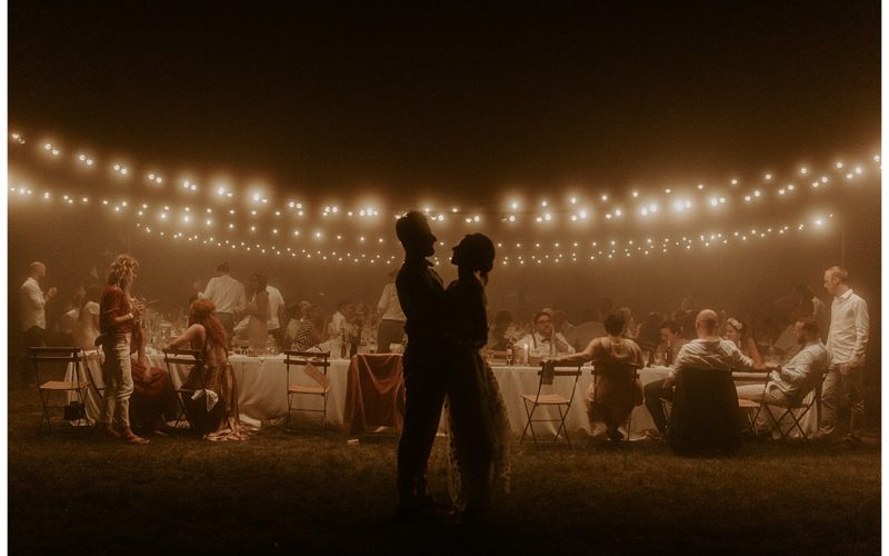 wedding french riviera